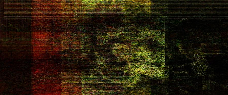 eine arbeit von marek szenk mit der bezeichnung -> 12. [ ms__sc__m1_01_v9__190302_154453 ]
