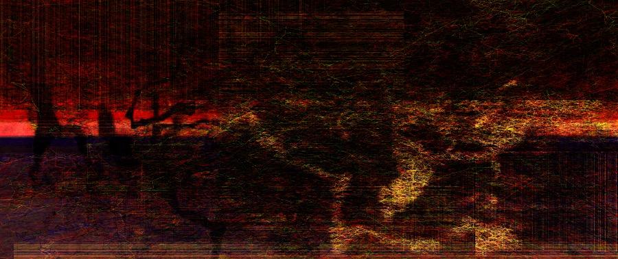 eine arbeit von marek szenk mit der bezeichnung -> 13. [ ms__sc__m1_01_v9__190304_015959 ]