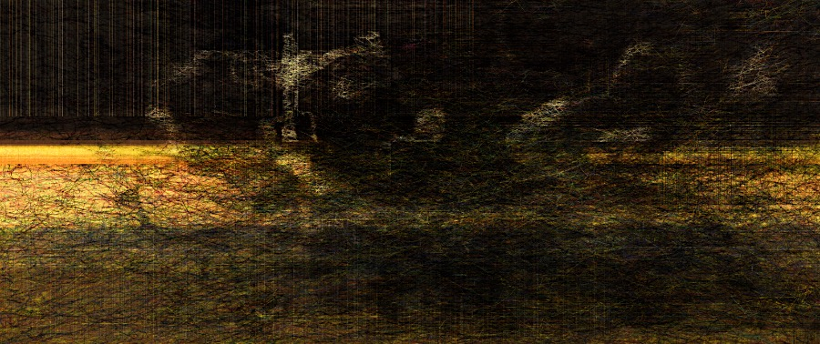 eine arbeit von marek szenk mit der bezeichnung -> 01. [ ms__sc__m1_01_v9__190304_103642 ]