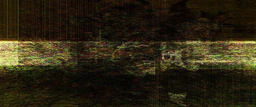 eine arbeit von marek szenk mit der bezeichnung -> 02. [ ms__sc__m1_01_v9__190304_184057 ]
