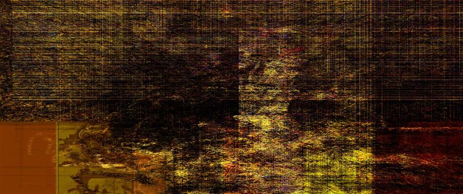 eine arbeit von marek szenk mit der bezeichnung -> 14. [ ms__sc__m1_01_v9__190307_082039 ]