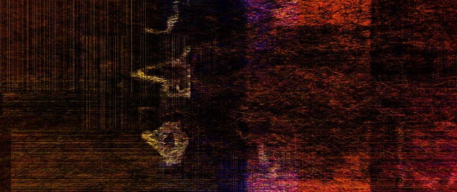 eine arbeit von marek szenk mit der bezeichnung -> 18. [ ms__sc__m1_01_v9__190402_214908 ]