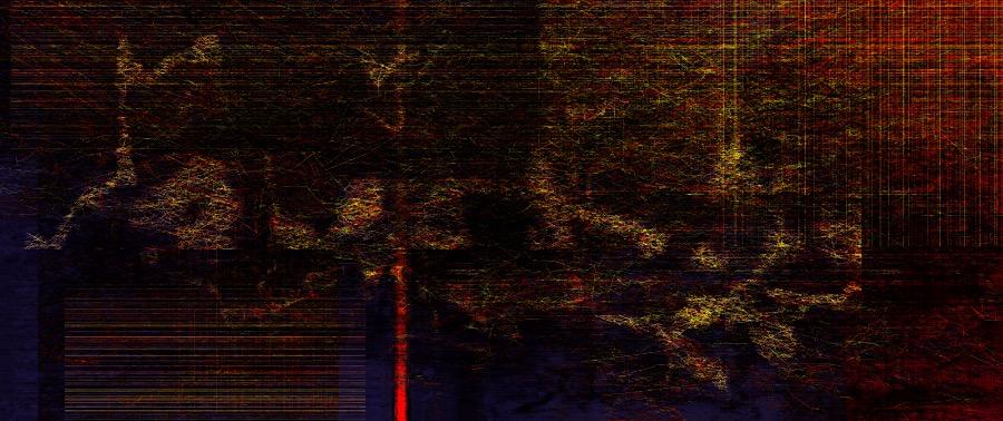 eine arbeit von marek szenk mit der bezeichnung -> 24. [ ms__sc__m1_01_v9__190408_141153 ]