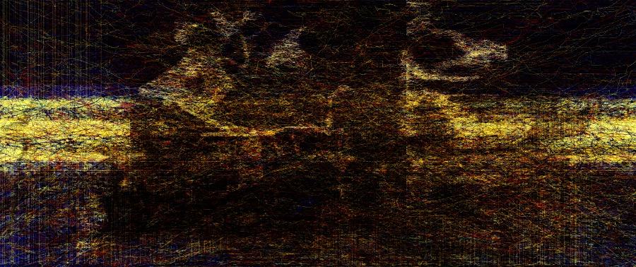 eine arbeit von marek szenk mit der bezeichnung -> 21. [ ms__sc__m1_01_v9__190412_122914 ]