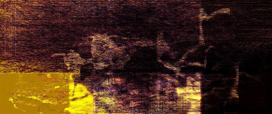 eine arbeit von marek szenk mit der bezeichnung -> 16. [ ms__sc__m1_01_v9__190416_165853 ]