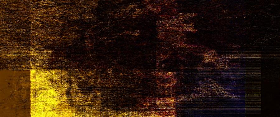 eine arbeit von marek szenk mit der bezeichnung -> 29. [ ms__sc__m1_01_v9__190417_140554 ]