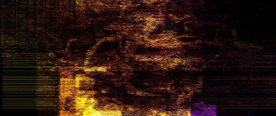 eine arbeit von marek szenk mit der bezeichnung -> 30. [ ms__sc__m1_01_v9__190418_011532 ]