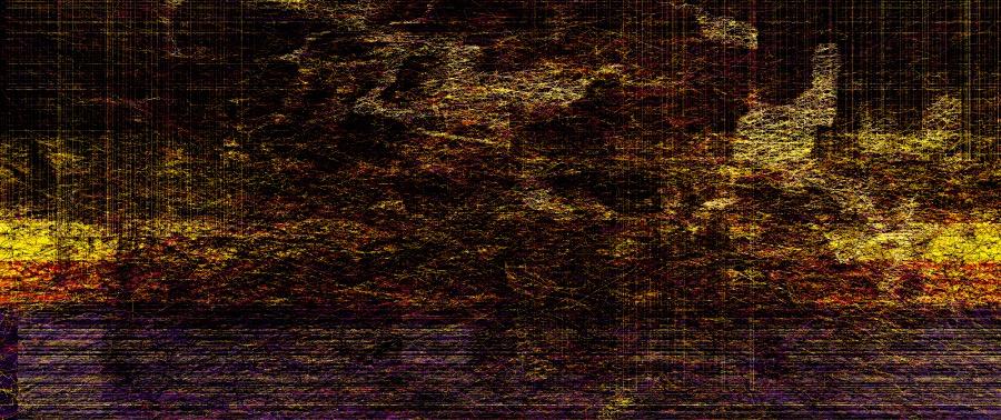 eine arbeit von marek szenk mit der bezeichnung -> 31. [ ms__sc__m1_01_v9__190418_223143 ]
