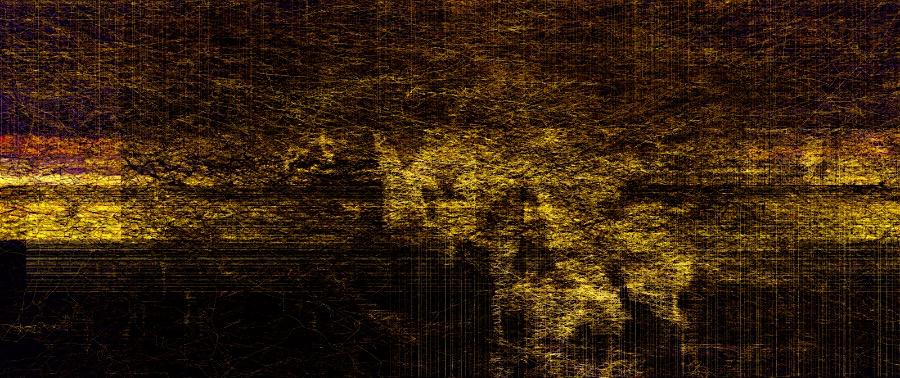 eine arbeit von marek szenk mit der bezeichnung -> 32. [ ms__sc__m1_01_v9__190419_082427 ]