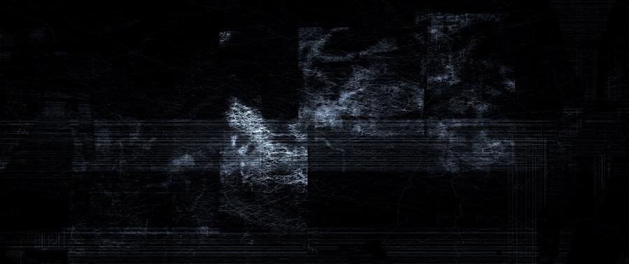 eine arbeit von marek szenk mit der bezeichnung -> 15. [ ms__sc__m1_01_v10__190501_175032 ]