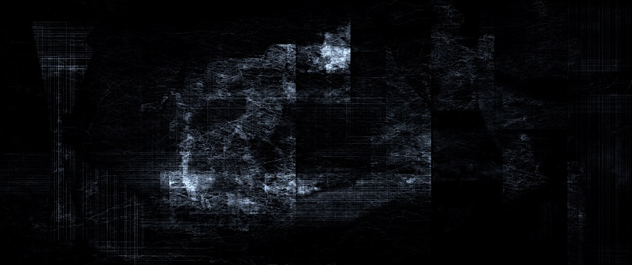 eine arbeit von marek szenk mit der bezeichnung -> 04. [ ms__sc__m1_01_v10__190506_223325 ]