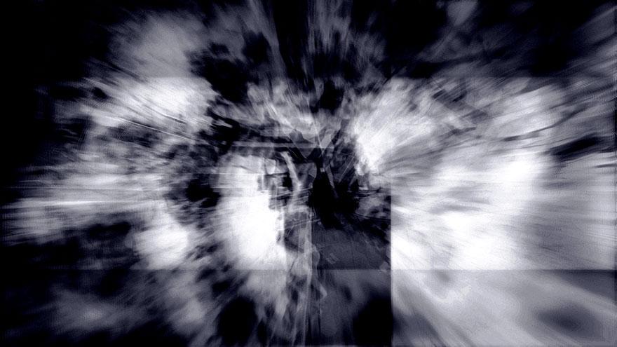 eine arbeit von marek szenk mit der bezeichnung -> 05. [ synt_01_m_03_p_01_v_01_e_05 ]