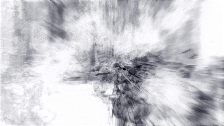 eine arbeit von marek szenk mit der bezeichnung -> 05. [ synt_01_m_03_p_01_v_02_e_05 ]