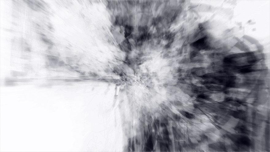 eine arbeit von marek szenk mit der bezeichnung -> 07. [ synt_01_m_03_p_01_v_02_e_07 ]