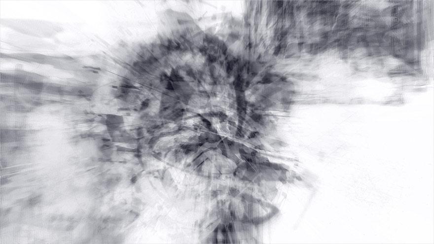 eine arbeit von marek szenk mit der bezeichnung -> 11. [ synt_01_m_03_p_01_v_02_e_11 ]