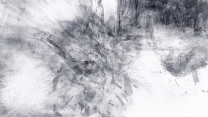 eine arbeit von marek szenk mit der bezeichnung -> 12. [ synt_01_m_03_p_01_v_02_e_12 ]