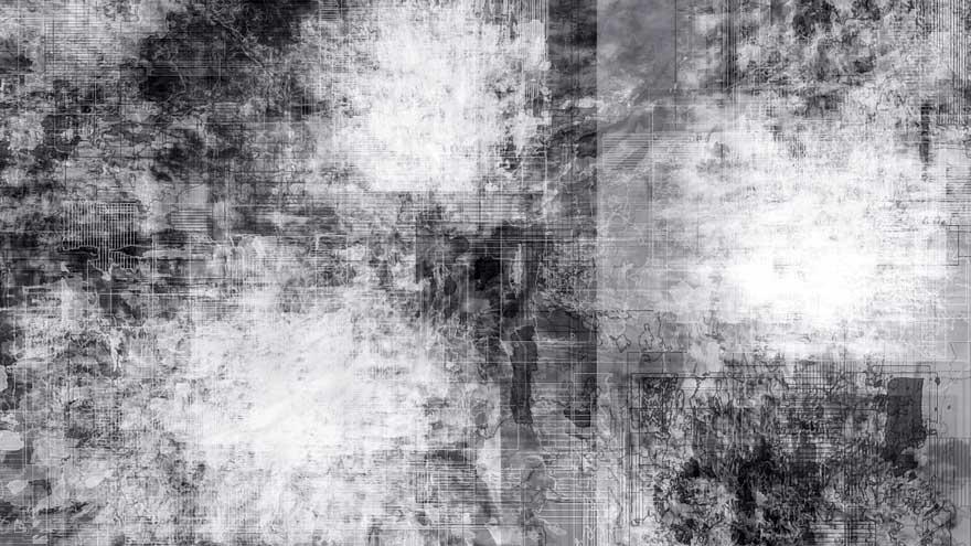 eine arbeit von marek szenk mit der bezeichnung -> 04. [ synt_01_m_03_p_01_v_03_e_04 ]