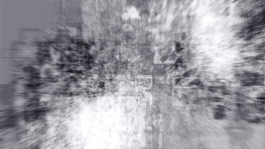 eine arbeit von marek szenk mit der bezeichnung -> 06. [ synt_01_m_03_p_01_v_03_e_06 ]