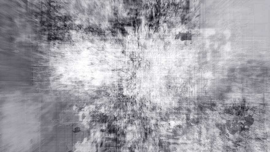 eine arbeit von marek szenk mit der bezeichnung -> 08. [ synt_01_m_03_p_01_v_03_e_08 ]
