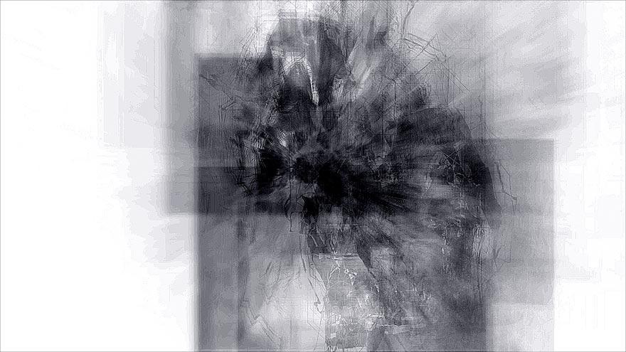 eine arbeit von marek szenk mit der bezeichnung -> 03. [ synt_01_m_03_p_01_v_05_e_03 ]