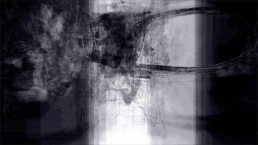 eine arbeit von marek szenk mit der bezeichnung -> 05. [ synt_01_m_03_p_01_v_06_e_05 ]