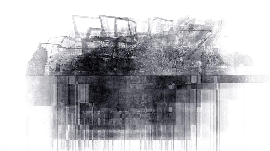 eine arbeit von marek szenk mit der bezeichnung -> 03. [ synt_01_m_03_p_01_v_07_e_03 ]