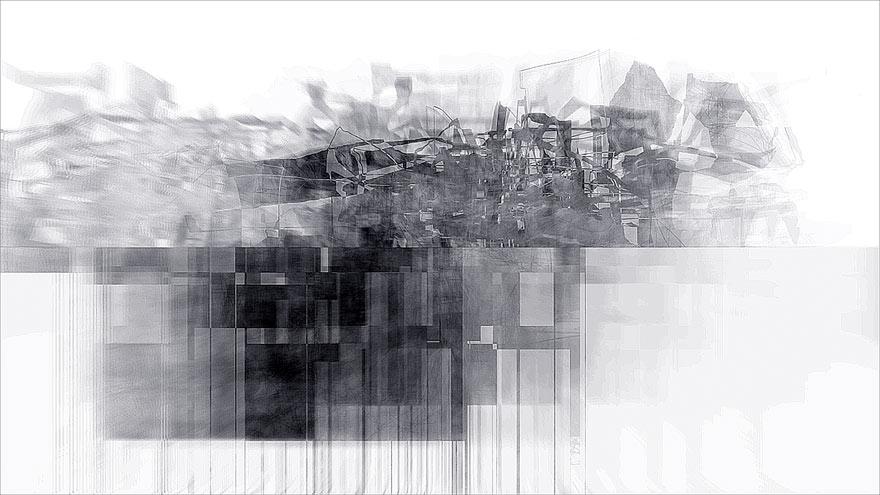 eine arbeit von marek szenk mit der bezeichnung -> 07. [ synt_01_m_03_p_01_v_07_e_07 ]