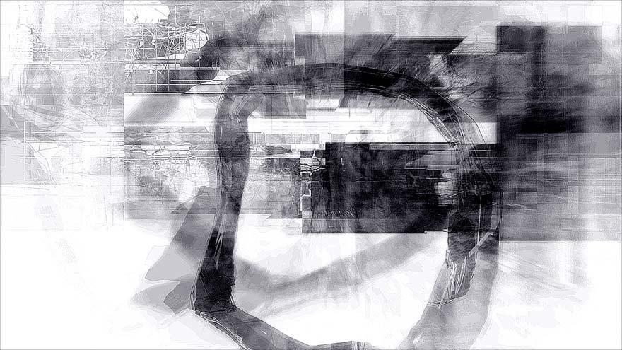 eine arbeit von marek szenk mit der bezeichnung -> 07. [ synt_01_m_03_p_01_v_08_e_07 ]