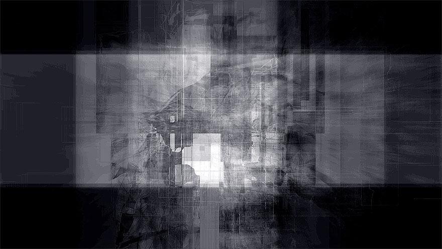 eine arbeit von marek szenk mit der bezeichnung -> 01. [ synt_01_m_03_p_01_v_09_e_01 ]