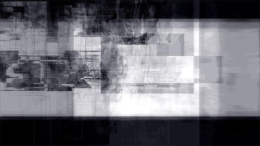 eine arbeit von marek szenk mit der bezeichnung -> 05. [ synt_01_m_03_p_01_v_09_e_05 ]
