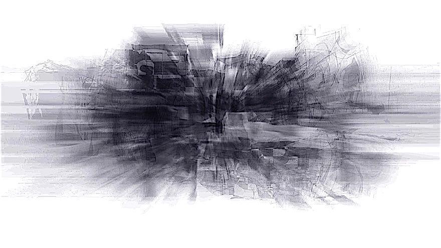 eine arbeit von marek szenk mit der bezeichnung -> 09. [ synt_01_m_03_p_01_v_10_e_09 ]