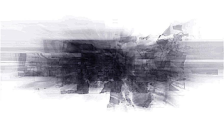 eine arbeit von marek szenk mit der bezeichnung -> 11. [ synt_01_m_03_p_01_v_10_e_11 ]